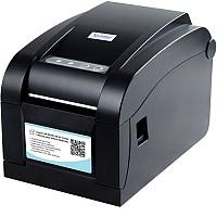 Máy In Mã Vạch Xprinter XP-350BM (USB + Lan)
