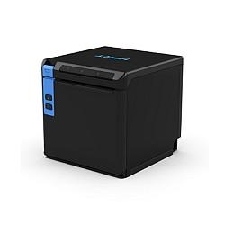 Máy in mã vạch HPRT TP808 - Bluetooth