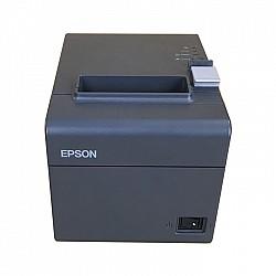 Máy in hóa đơn Epson TM-T81II ( USB )