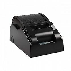 Máy in hóa đơn Gprinter GP-5890XIII - K58mm [Wifi + USB]