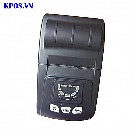 Download - Tải driver máy in hóa đơn Antech RPP200