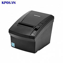 Download - Tải driver máy in hóa đơn Bixolon SRP 330II COESK
