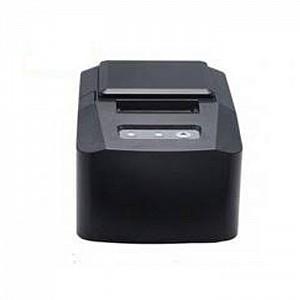 Máy in hóa đơn siêu thị Apos 58 (USB)