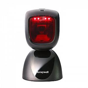 Máy đọc mã vạch Honeywell HF600