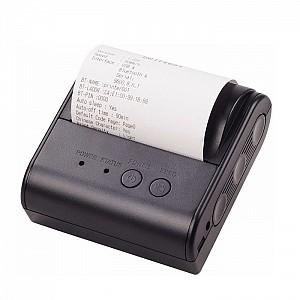 Máy in hóa đơn di động cầm tay Xprinter P800