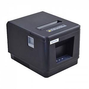 Máy in hóa đơn Xprinter A160H ( USB )