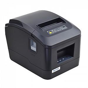 Máy in hóa đơn Xprinter A160M (USB)