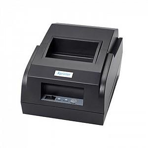 Máy in hóa đơn Xprinter XP-58iiL (USB)