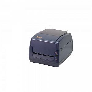 Máy in mã vạch Argox P4-350 (300dpi)
