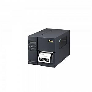 Máy in mã vạch Argox X-3200 (300dpi)