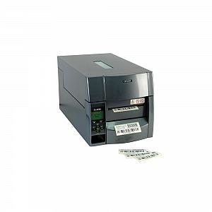 Máy in mã vạch Citizen CL-S700 (300dpi)