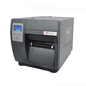 Máy in mã vạch Datamax I4212e Max II 300DPI