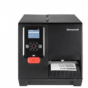 Máy in mã vạch Honeywell PM42 (203DPI)