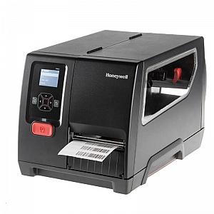 Máy in mã vạch Honeywell PM42 (300 DPI)