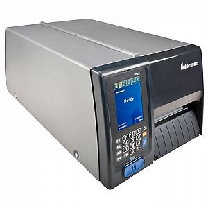 Máy in mã vạch Honeywell PM43 203DPI