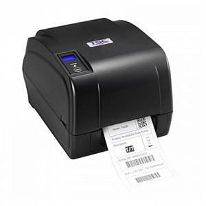 Máy in mã vạch TSC TA 300 (300 DPI)