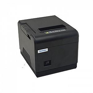 Máy in nhiệt XPrinter XP-Q200 ( USB + LAN )