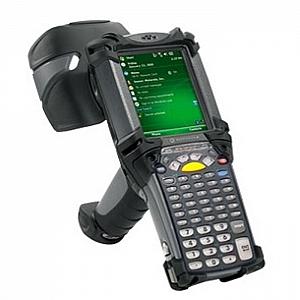 Máy kiểm kho Di động Symbol - Motorola MC9090-G