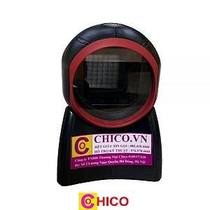 Máy quét mã vạch Chico CC-6880
