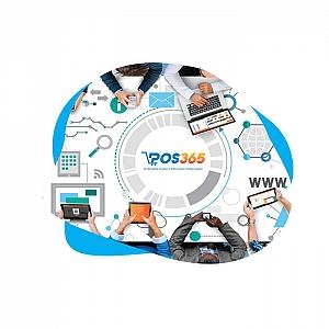 Phần mềm bán hàng POS 365